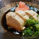川崎駅近くの居酒屋!海鮮やお肉が美味しい人気店20選
