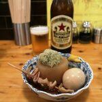 蒲田でおすすめの居酒屋20選!料理もお酒も美味しいお店