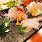 富山の居酒屋で食事をするならココ!おすすめの人気店20選