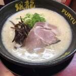 渋谷駅周辺で安いラーメンならここ!おすすめ店20選
