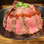 京都の美味しくて安いお肉料理!コスパ抜群の人気店15選