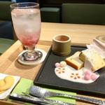 渋谷のかわいいカフェならここ!おすすめ店20選