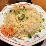 東京で美味しい炒飯を食べるならココ!エリア別人気店17選