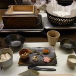 奈良でおしゃれなランチならここ!おすすめ店20選