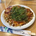 川崎の美味しいお好み焼きならここ!おすすめ店19選