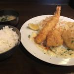 荻窪の美味しくて安いランチ!今日食べたいおすすめ店20選