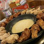 大須で韓国料理を楽しむならここ!おすすめ店14選