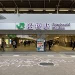 【2021年上半期】行って良かった! 船橋駅周辺ランチ厳選5店