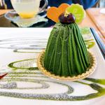 京都デートにおすすめのカフェ13選!のんびりできる人気店