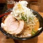 上野のおすすめ麺料理!ラーメンやうどんの人気店など20選