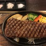 静岡で肉料理を食べるなら!焼肉やステーキなど人気店20選