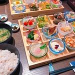 四条の朝ごはんを食べるならここ!カフェ・レストラン15選