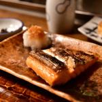 東京駅周辺の居酒屋で呑むならココ!魚・もつ焼き・焼き鳥など20選
