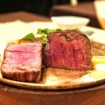 名古屋で絶品ステーキ!友人と楽しめる時間帯別人気店12選