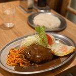 桜木町でご飯が食べたい!価格が安いと評判のお店15選