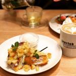 東京の料理がおいしいカフェ20選!ランチやおやつにおすすめ