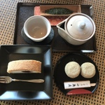 堺で美味しい和菓子を食べるならここ!おすすめ20選