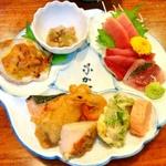 横浜駅周辺の居酒屋で舌鼓!料理もお酒も納得の20選