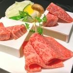 仙台駅周辺の人気焼肉店!ランチやディナーにおすすめ12選