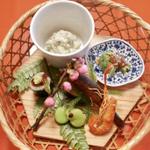 京都でおしゃれご飯を楽しむならココ!おすすめのお店20選
