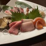 金山駅周辺の居酒屋20選!海鮮料理や焼き鳥など料理別に紹介
