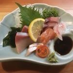 岡山市の居酒屋20選!魚料理・肉料理が美味しいお店