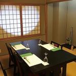 姫路でデートするならここ!個室ありのおすすめ店15選