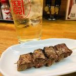 西船橋駅周辺の居酒屋!一人飲みからデートまで人気の16選