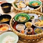 大阪の絶品ランチで舌鼓!大満足と人気のお店エリア別20選