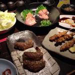 垂水のおすすめ居酒屋めぐり!海鮮から肉料理まで20選