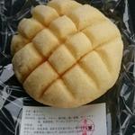 あら、こんな所にパン屋さん(東京北多摩・西多摩)