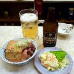 船橋駅のおすすめ居酒屋!海鮮や肉料理が美味しいお店11選