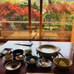 京都の美味しいご飯屋さん20選!京都らしさが楽しめる人気店