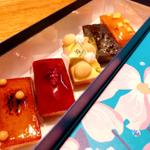 青山で絶品焼き菓子を購入するなら!おすすめの人気店20選