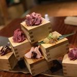 川崎のおすすめ居酒屋はここ!海鮮や肉が美味しいお店20選