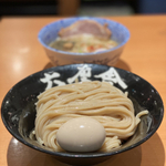 東京駅周辺で美味しい麺料理を食べたい!おすすめ20選