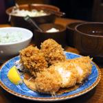 日本橋タカシマヤのレストラン!お昼や夕食におすすめ20選