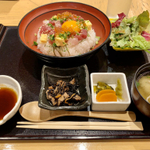 品川駅周辺で食事をするならココ!美味しいお店を20選