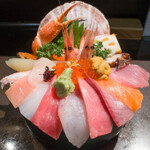 金沢でおすすめの食事20選!金沢旅行で人気の食事処