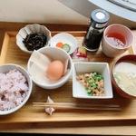 鎌倉で朝ごはんを食べるならココ!美味しいおすすめ店20選