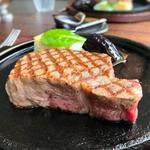 石垣島のおすすめごはん20選!石垣観光の名物料理まとめ