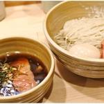 どこで食べてもハズレなし♪昆布水つけ麺10選!