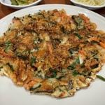 鶴橋のおすすめ韓国料理20選!地元で人気のコリアン料理