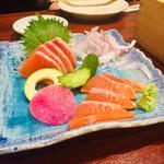 長野駅周辺のおすすめ居酒屋!郷土料理が美味しいお店15選