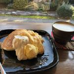和歌山旅行で利用したいカフェ!各エリアの人気カフェ20選