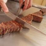 京都で鉄板焼きを食べるなら!エリア別の人気店20選