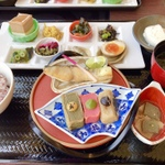 京都駅周辺のデートで寄りたい!和食やイタリアンなどジャンル別人気店20選
