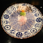 京都のおすすめふぐ料理20選!エリア別人気店