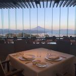 静岡でデートを満喫!旬の食材も楽しめるオススメ20選