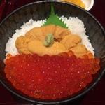 札幌でおすすめの夕食20選!観光客に人気の札幌グルメ
